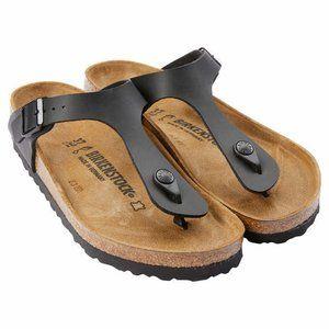 NIB! Birkenstock Ladies' Gizeh Sandal